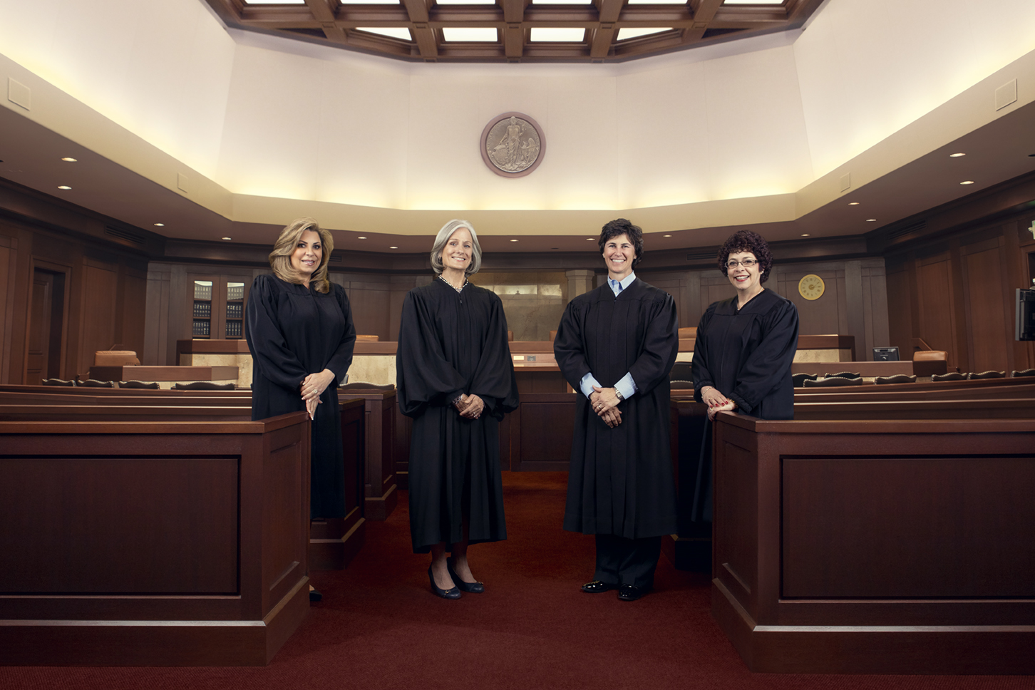 2019SupremeCourt_Ladies_LR