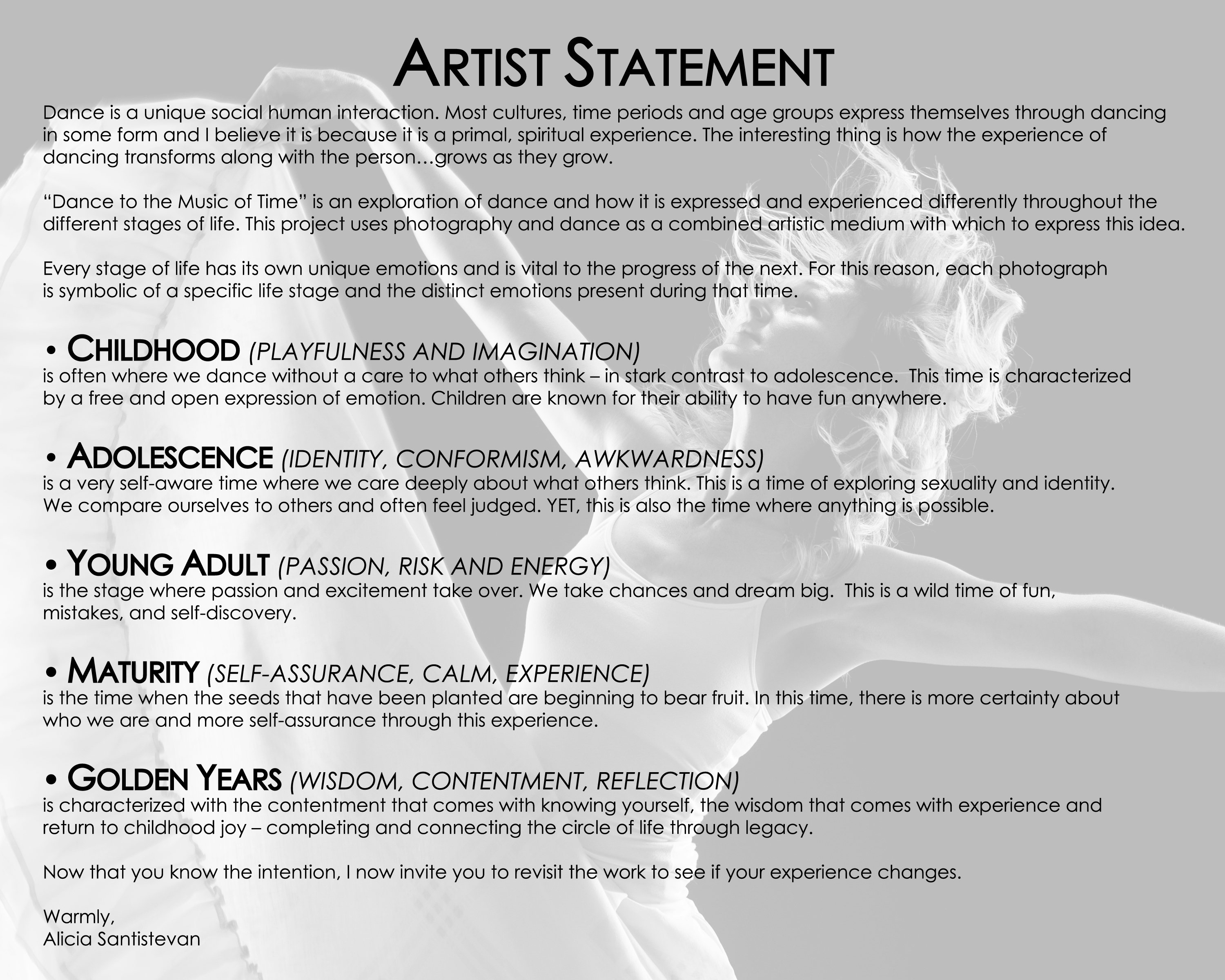 artiststatement